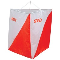 Orienteringsflagg