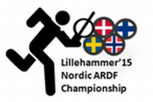 LogoLH2015