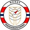 Th RadioorienteringNorge
