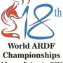 ardf2018