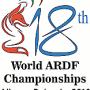 ardf2018b