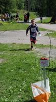 Henrik mål 80m