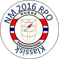 nm2016