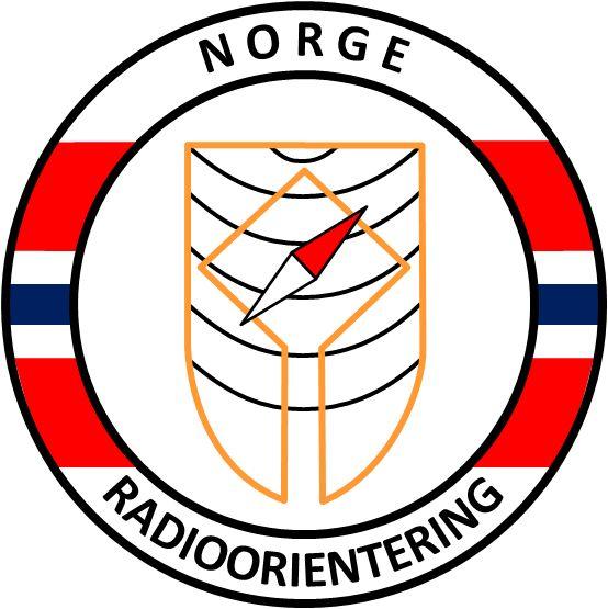 Radioorientering Norge