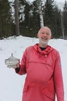 Årets ski-rpo vinner