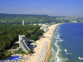 Bulgaria2016